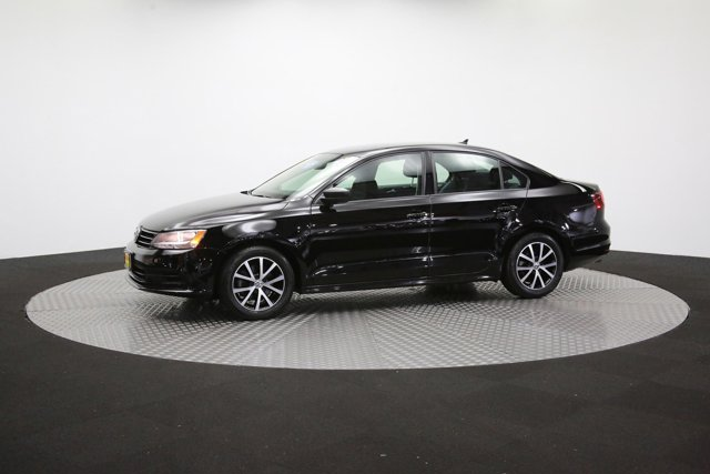 2016 Volkswagen Jetta for sale 122930 52