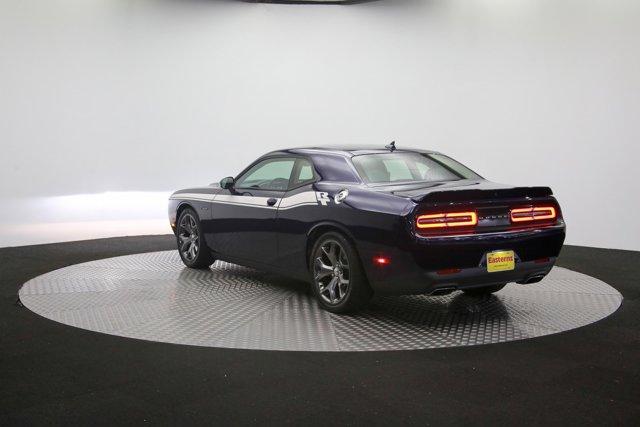 2015 Dodge Challenger for sale 121398 59