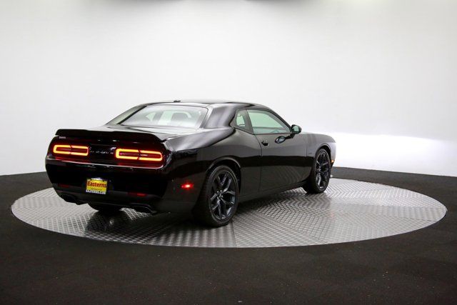 2019 Dodge Challenger for sale 123503 34