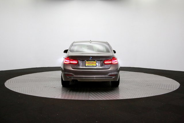 2016 BMW 3 Series for sale 122631 35