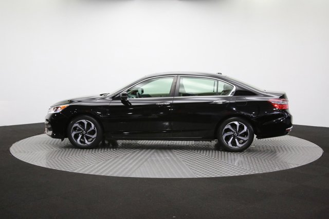 2017 Honda Accord for sale 123940 54