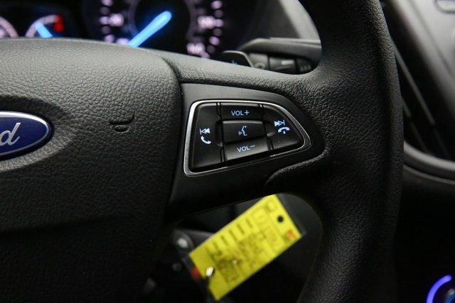 2017 Ford Escape for sale 122500 15
