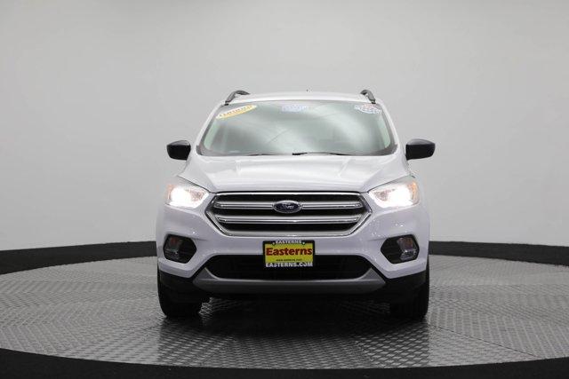 2018 Ford Escape for sale 124834 1