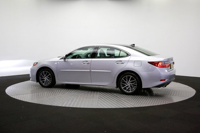 2016 Lexus ES 350 for sale 123367 58