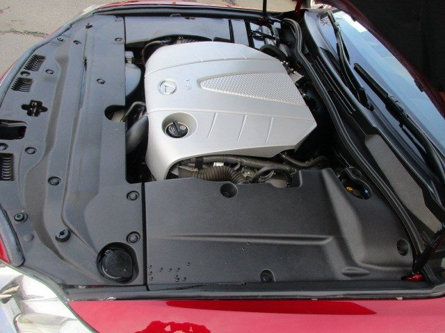 Photo 24 of this used 2010 Lexus IS 350C vehicle for sale in San Rafael, CA 94901