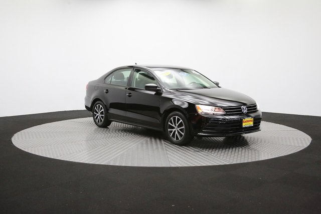 2016 Volkswagen Jetta for sale 122930 44
