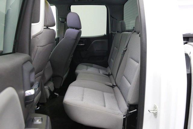 2016 Chevrolet Silverado 1500 for sale 118833 22