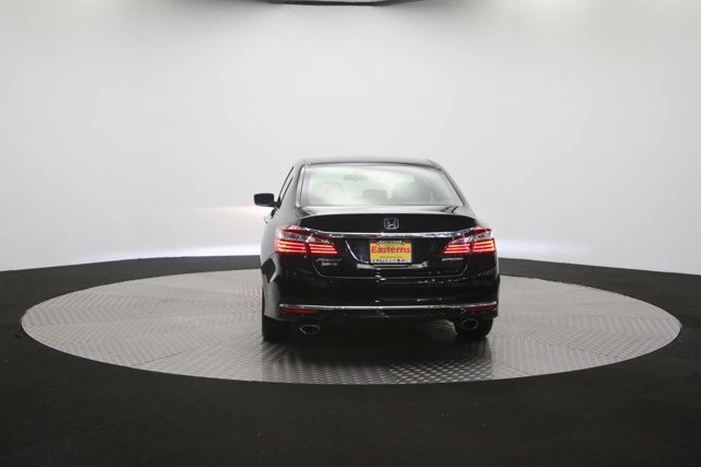 2017 Honda Accord for sale 120464 75
