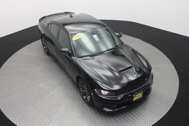 2019 Dodge Charger for sale 124369 2