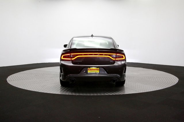 2019 Dodge Charger for sale 122964 31