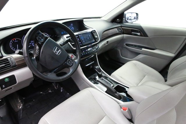 2016 Honda Accord for sale 120458 13