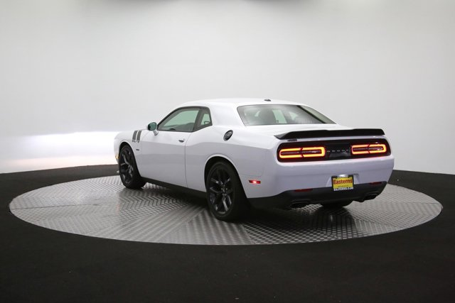 2019 Dodge Challenger for sale 124038 60