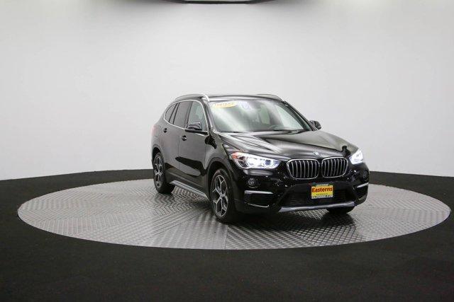 2016 BMW X1 for sale 123971 49