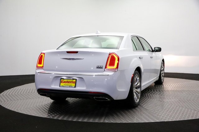 2019 Chrysler 300 for sale 122416 4