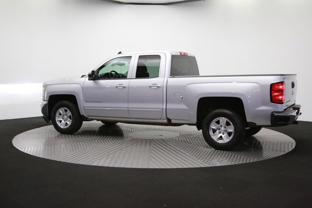 2019 Chevrolet Silverado 1500 LD for sale 122229 56