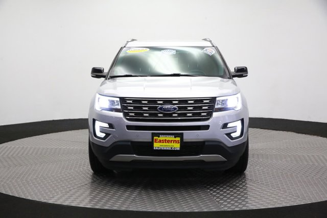 2017 Ford Explorer for sale 123710 1