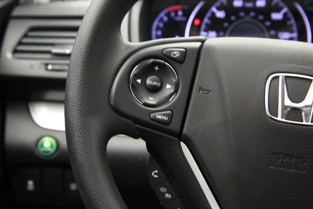 2016 Honda CR-V for sale 123381 13