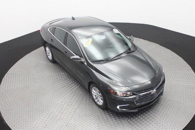 2016 Chevrolet Malibu for sale 122875 2