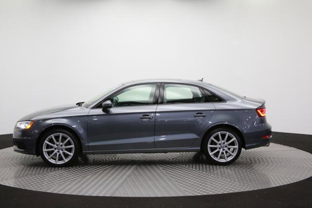 2016 Audi A3 for sale 123072 53