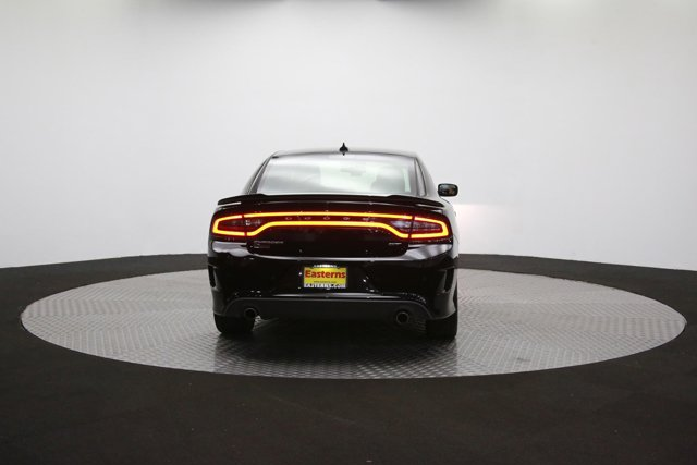 2019 Dodge Charger for sale 124369 32