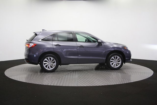 2017 Acura RDX for sale 120314 54