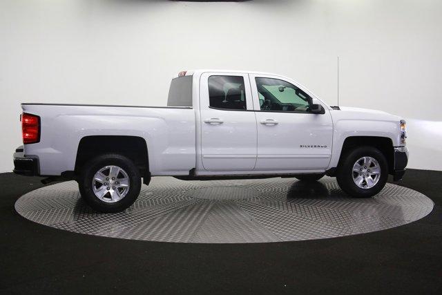 2019 Chevrolet Silverado 1500 LD for sale 120013 50