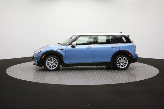 2016 MINI Cooper Clubman for sale 122627 53