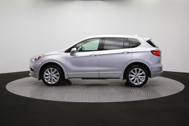 2016 Buick Envision for sale 124383 56