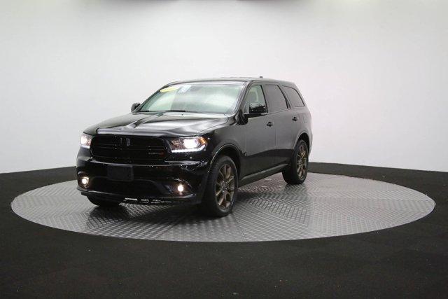 2017 Dodge Durango for sale 123935 49