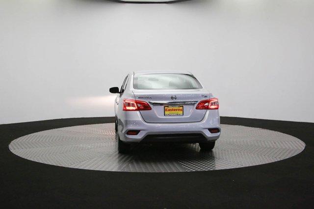 2018 Nissan Sentra for sale 124700 30