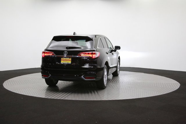 2017 Acura RDX for sale 123094 37