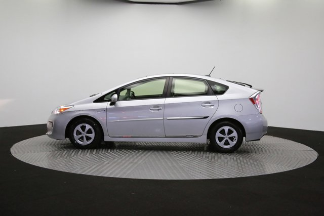 2015 Toyota Prius for sale 123813 54