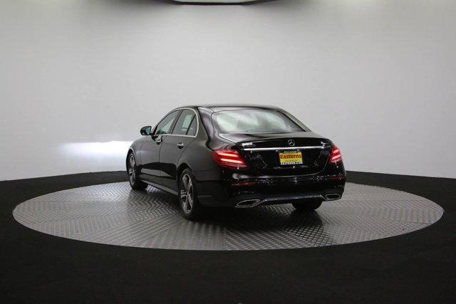 2017 Mercedes-Benz E-Class for sale 123980 61