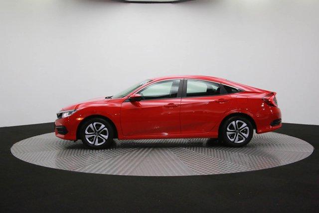2016 Honda Civic for sale 124988 53