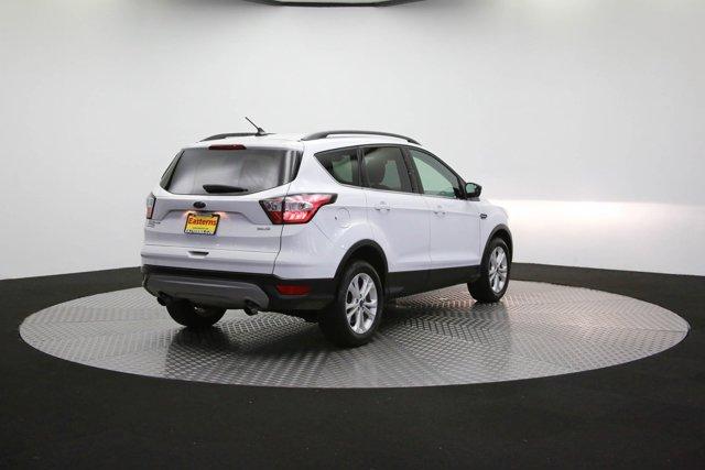 2018 Ford Escape for sale 124834 36
