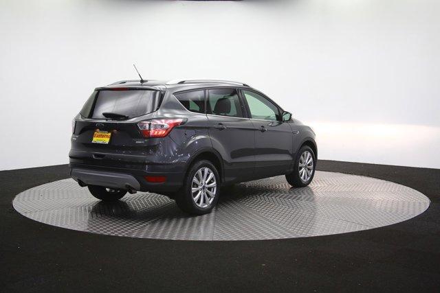 2017 Ford Escape for sale 120247 48