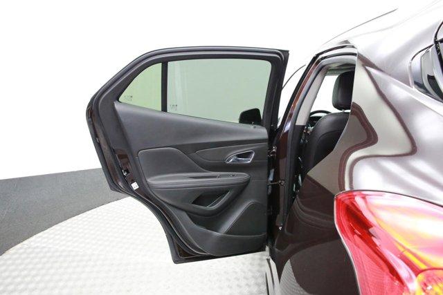 2016 Buick Encore for sale 120519 23