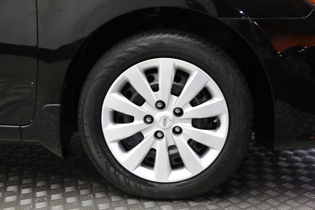 2016 Nissan Sentra for sale 122849 27