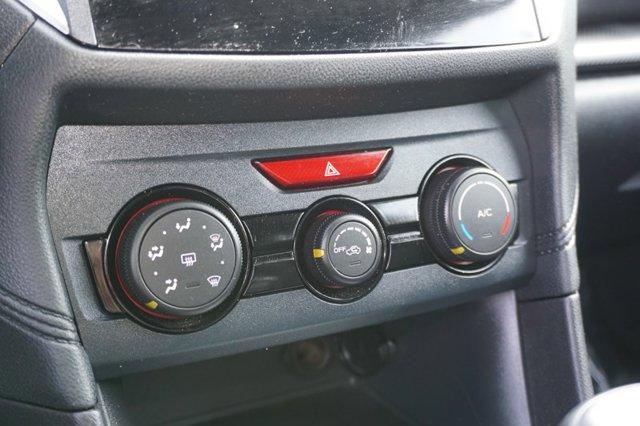 Used 2018 Subaru Impreza 2.0i 5-door CVT
