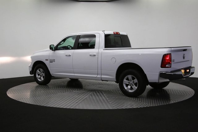 2019 Ram 1500 Classic for sale 125610 58