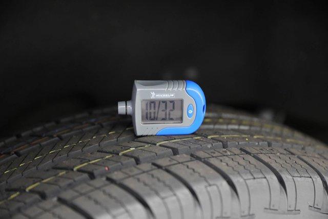 2018 Chevrolet Suburban for sale 124853 22