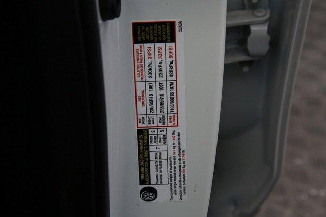 2018 Nissan Pathfinder for sale 120765 35