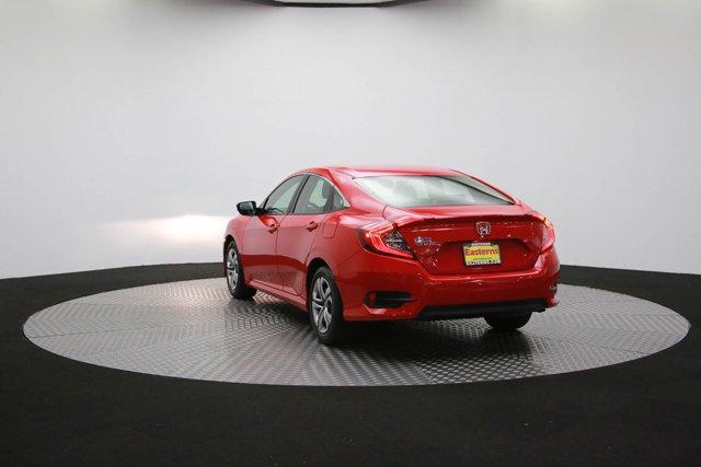 2016 Honda Civic for sale 124988 59