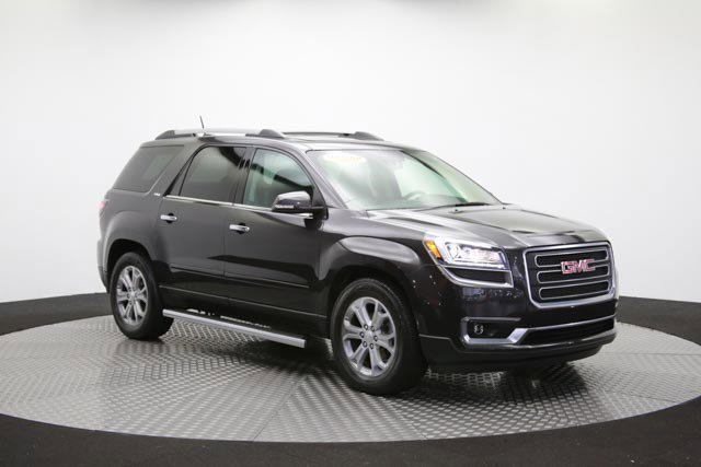 2016 GMC Acadia for sale 123003 43