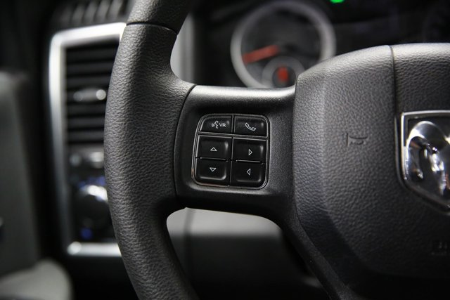 2019 Ram 1500 Classic for sale 124345 13
