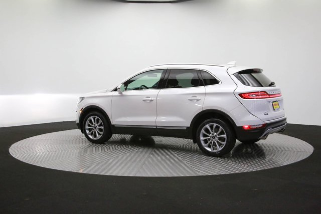 2017 Lincoln MKC for sale 125075 59
