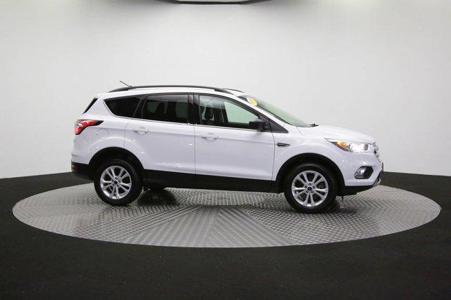 2018 Ford Escape for sale 124834 42