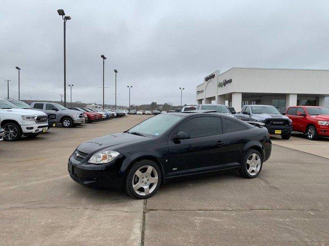 Used 2007 Chevrolet Cobalt in Sulphur Springs, TX