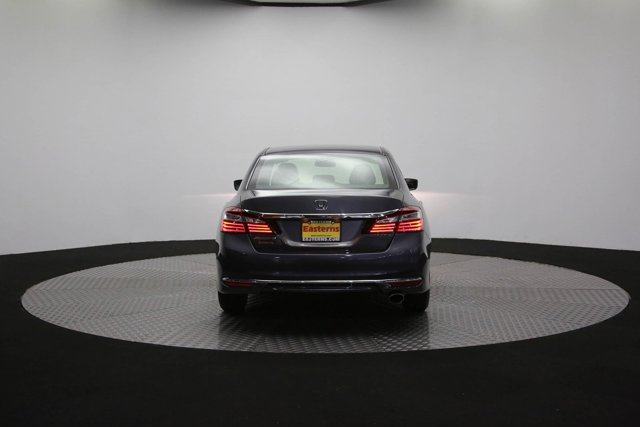 2017 Honda Accord for sale 124731 32