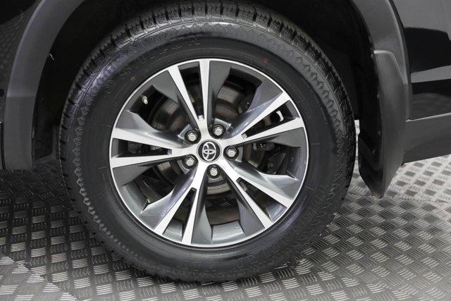 2016 Toyota Highlander for sale 124041 28